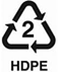 8D9c1aBZ21TdsAAAAASUVORK5CYII - What do Those Reusing Signs on Plastic Containers Actually Mean?