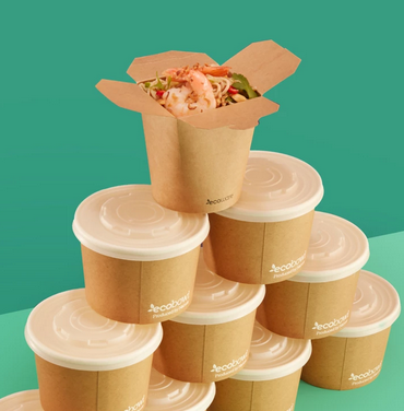 Pasted into 5 plant based materials for lasting product packaging - 5 plant-based materials for lasting product packaging